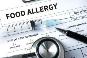 food-allergy-needle-300x200