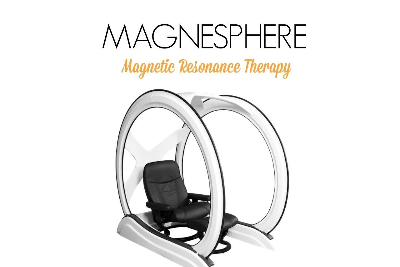 magnesphere