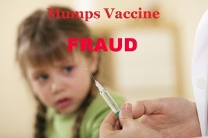 mumps-vaccine-fraud-300x200