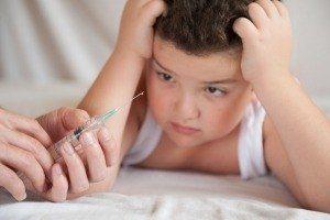 overweight-child-vaccine-300x200
