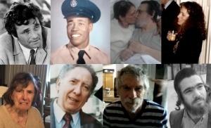 Adults-Seniors-Medical-Kidnappingjpg-300x182