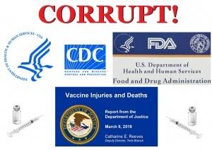 CDC-FDA-Corrupt-Vaccines-300x212