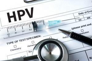 Hpv-Virus-Vaccine-300x200