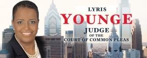 Lyris-Younge-Judge-300x118