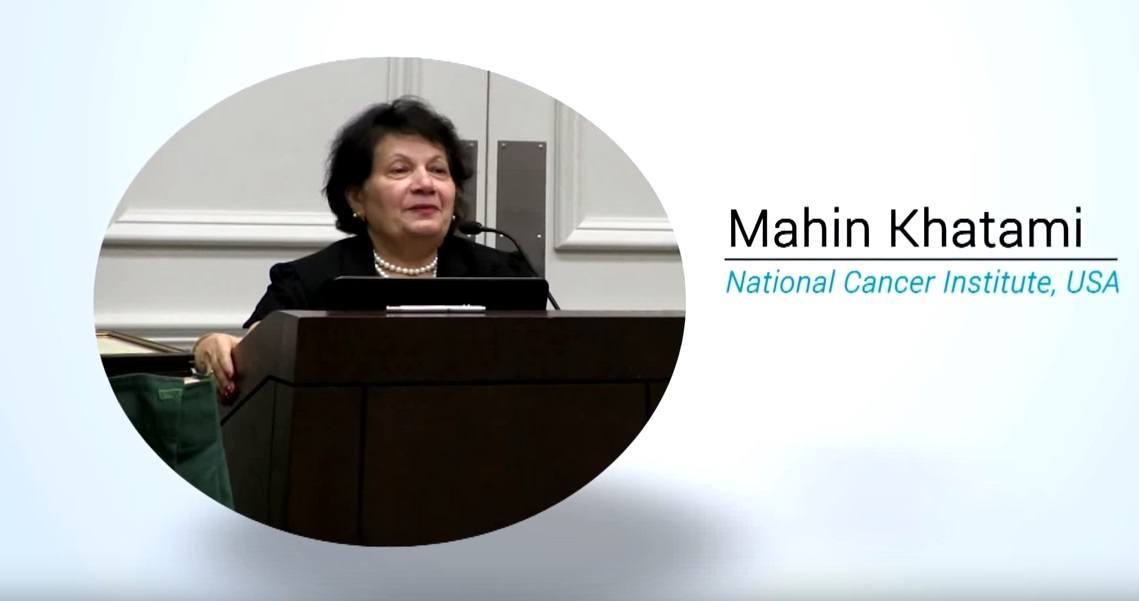 Mahin-Khatami