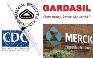 NIH-CDC-Merck-Gardasil-300x188