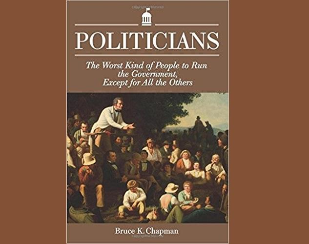 Politicians-Chapman-book-FB