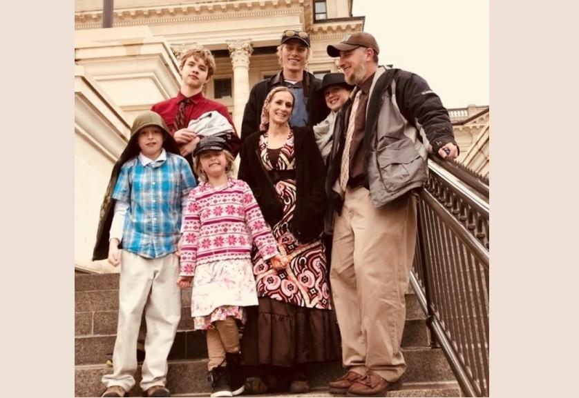 Schwab-family-together-FB