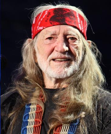Willie_Nelson_at_Farm_Aid