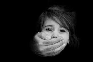 Child-Abduction-trafficking-300x199