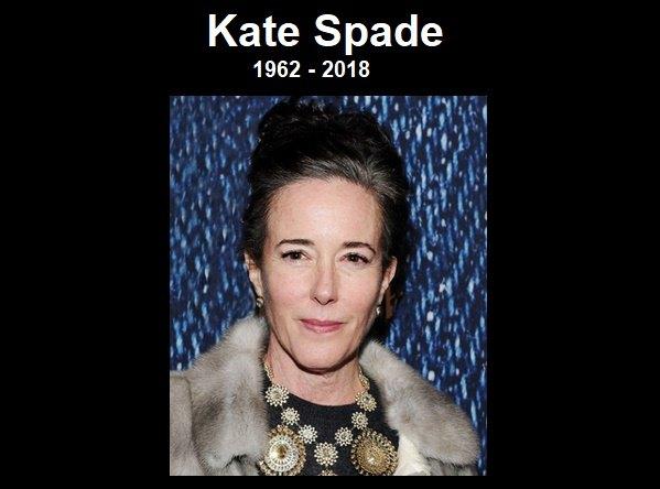 Kate-spade