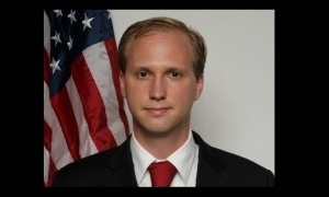 Nathan-Larson-pedophile-running-for-Congress-300x180