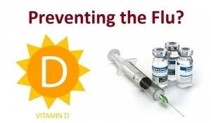 Vitamin-D-or-Flu-vaccine-300x175
