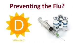 Vitamin-D-or-Flu-vaccine-300x175