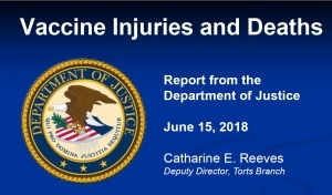 cover-slide-doj-vaccine-injuries-deaths-litigated-300x176