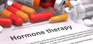 hormone-therapy-web-702x336
