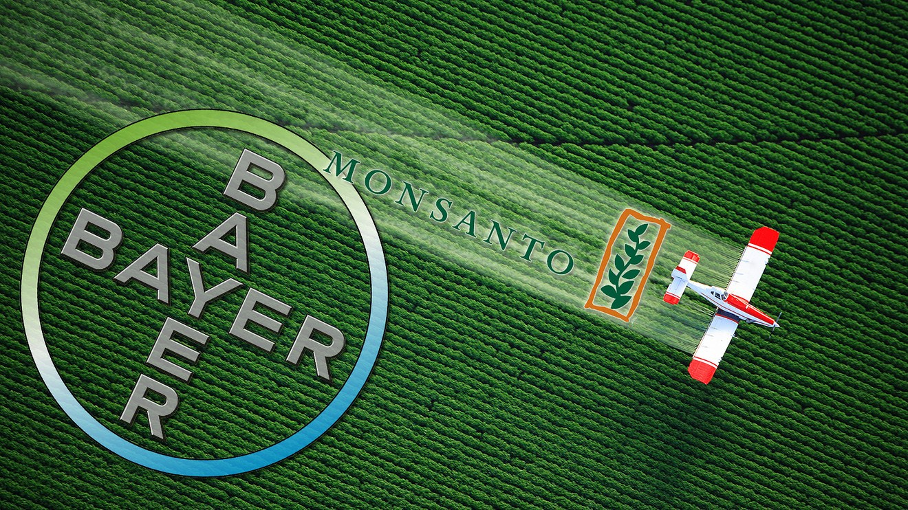 monsanto-bayer-merger