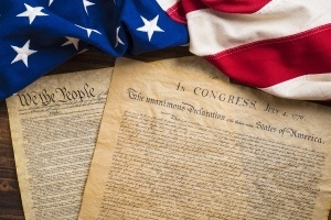 Declaration-of-Independence-Constitution-300x200