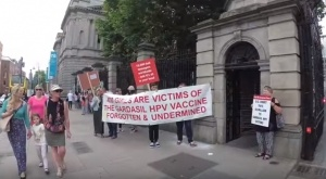 Ireland-HPV-protests-300x165