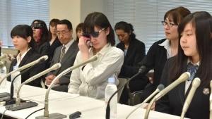 Japanese-women-plaintiffs-HPV_2016-300x169