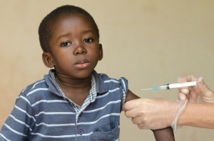 black-boy-receiving-vaccine-300x199