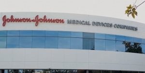 Johnson and Johnson Medical Devices Companies