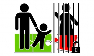 Mother-In-Prison-Child-Separation-FB-300x180