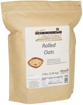 Rolled_Oats_5_lbs