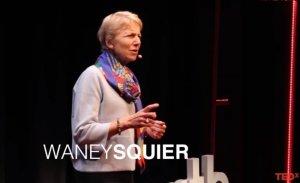 Waney-Squier-TedX-300x183