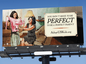 ad-council-foster-parents-dont-have-to-be-perfect-300x221