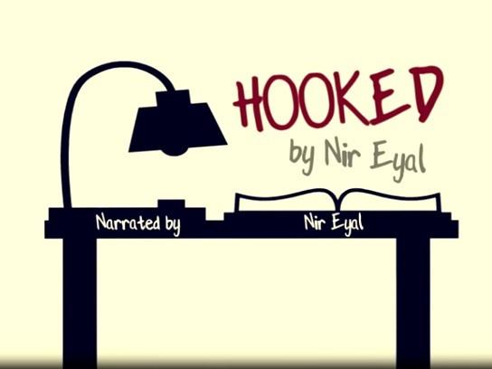 hooked-by-nir-eyal