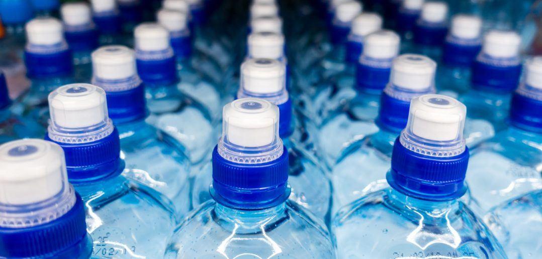 water-bottles-1078x516