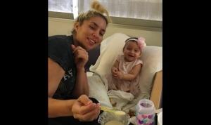 Aniya-smiling-with-mom-in-hospital--300x178