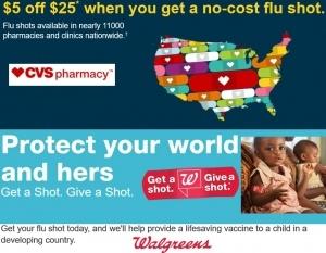 CVS-Walgreens-Flu-Shot-Advertisements-2018-300x233