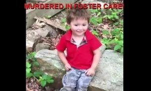 Hunter-Payton-Murdered-Foster-Care-Kentucky-FB-300x181