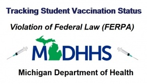 Michigan_Department_of_Health_and_Human_Services_tracking-student-vaccination-status-300x171