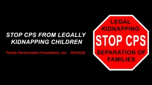 Stop-CPS-Family-Perservation-Foundation-FB-300x168