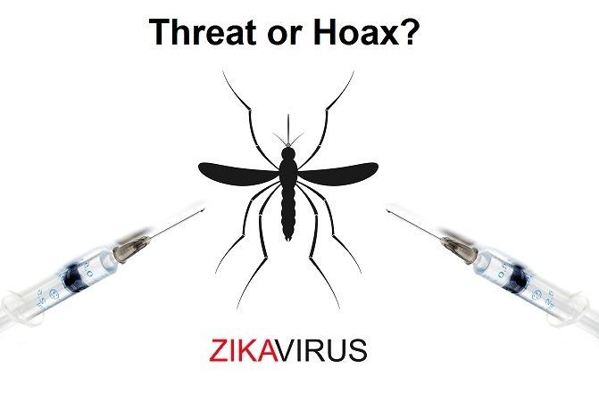 Zika mosquito vector. Zika virus alert. Zika virus concept. Zika virus mosquito bite. Mosquito logo. Aedes Aegypti isolated on white background.