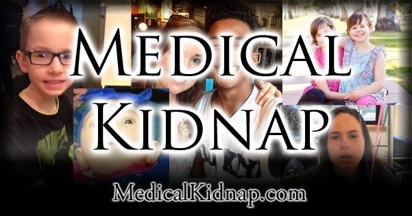 medical_kidnap_collage