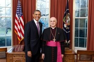 Archbishop-Carlo-Maria-Viganò-300x200