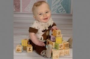 Baby-Keaton-FB-300x197