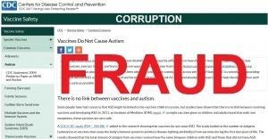 CDC-Fraud-Corruption-300x156