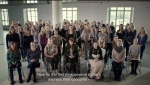 Danish-documentary-HPV-vaccine-300x171
