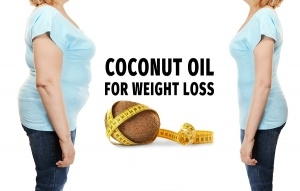 coconut-oil-for-weight-loss-300x191