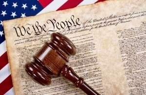 Bill_Of_Rights_Gavel-300x196