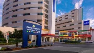 Johns-Hopkins-Children-Hospital-image2-300x169