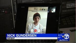 Nick-Gundersen-300x169