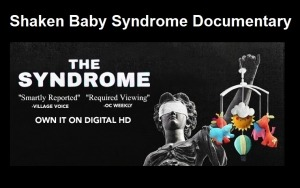 The-Syndrome-FB-300x188