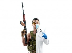 doctor-vaccine-warrior-FB-300x222