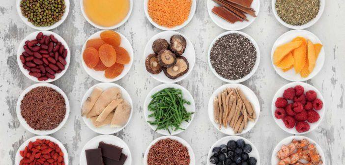 dried-foods-copy-web-702x336